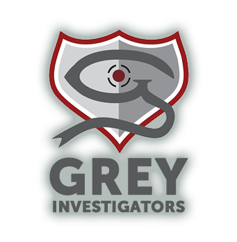 Grey Investigators