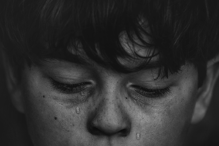 Child misconduct Private Investigation Child Safety Protective Surveillance Covert Surveillance