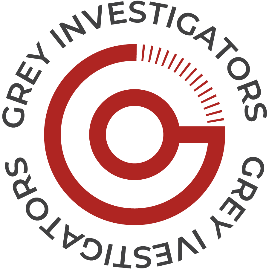 Investigator Surveillance Investigators in Leeds Surveillance Investigators in Manchester Detective agency spy equipment investigators services contact us Private investigators